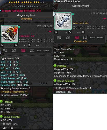 Int_gear