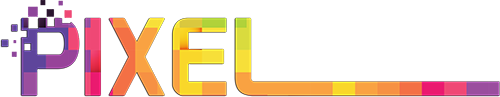 PixelForum